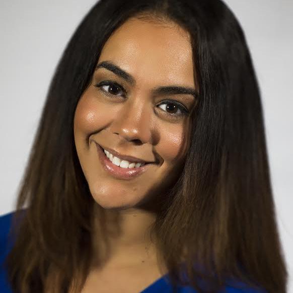 Miranda Millard