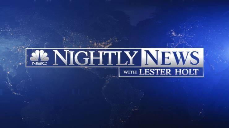 NBC News profiles Cincinnati's Mortar program