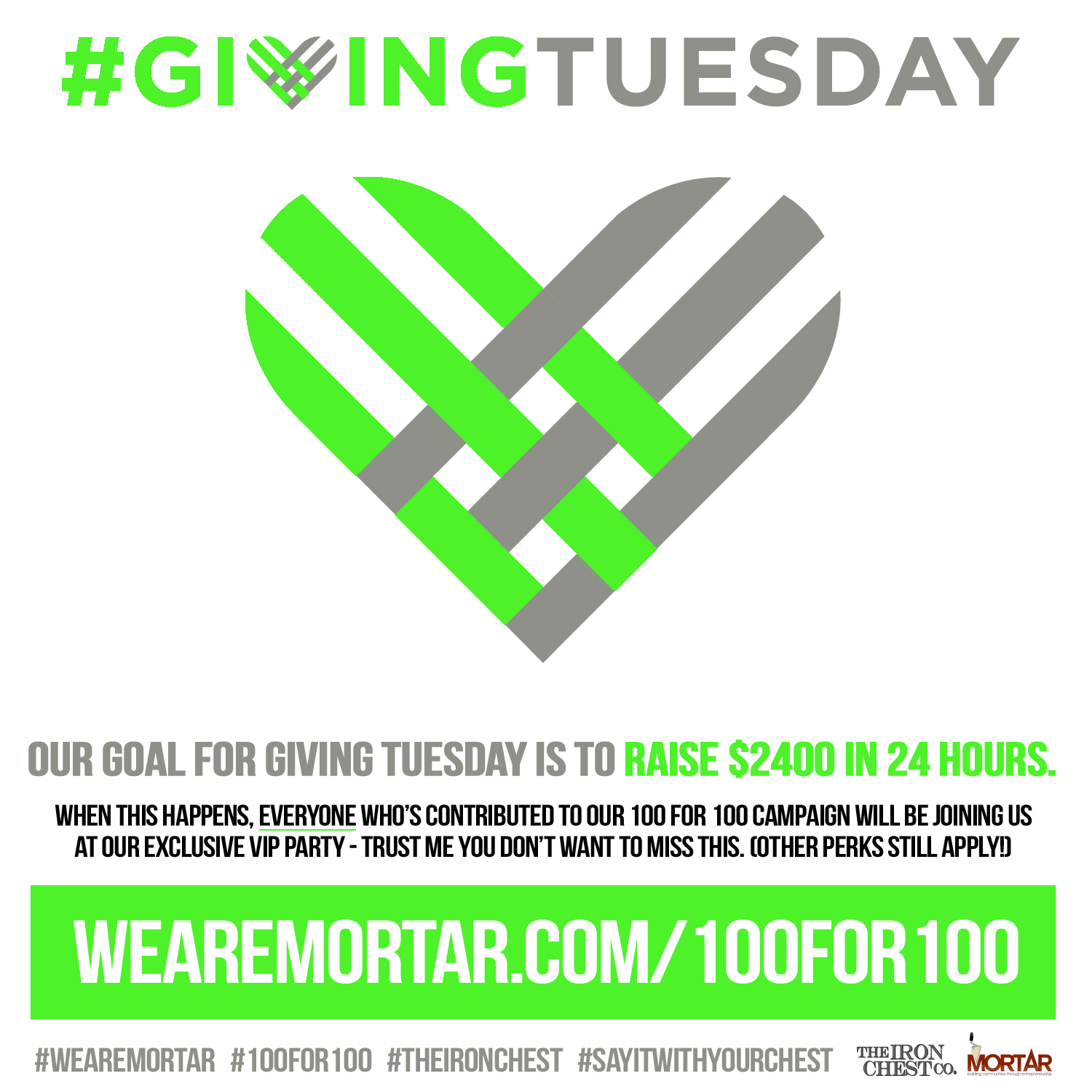 100for100-giving-tuesday