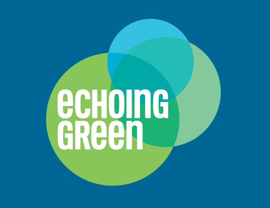 MORTAR's Allen Woods & Derrick Braziel named 2017 Echoing Green Finalists