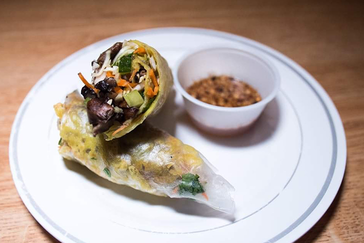 These International Eateries Are Must-Visit Cincinnati Culinary Gems