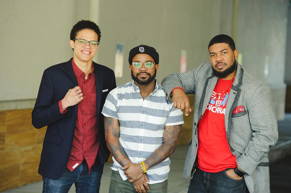 MORTAR Looking to Empower Walnut Hills Residents, Entrepreneurs with Big Ideas