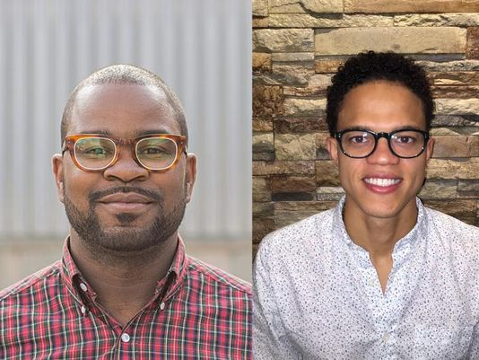 Local band, entrepreneurs named to Forbes magazine's '30 Under 30′ list