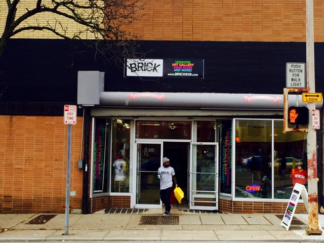 Changemakers: Walnut Hills – where space and opportunity meet