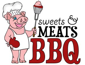 Sweets & Meats BBQ: Cambro Foodservice Business of the Week