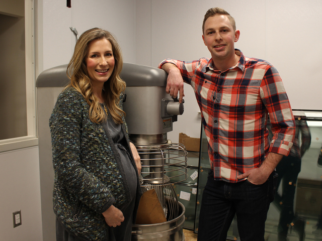 Findlay Market's incubator kitchen preps to serve as hub for food entrepreneurs