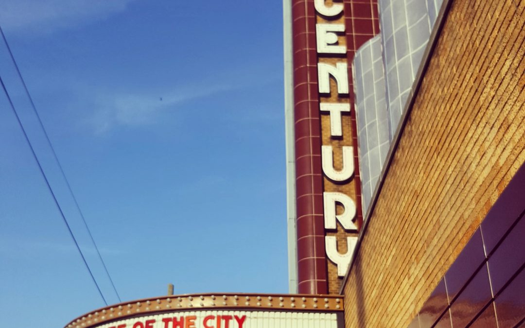 Takeaways from Cranley's State of the City speech