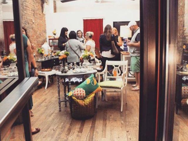 Brick OTR, Cincy Pop Shop give entrepreneurs and artists big bang for small bucks