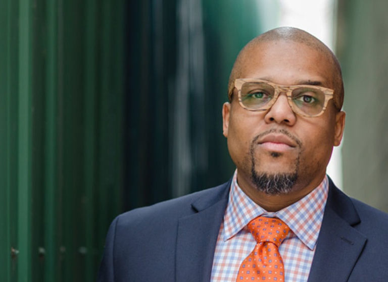 African American Chamber Introduces Business Accelerator