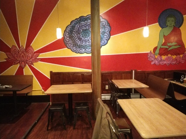 Cambodian eatery Mahope sets opening date for brick-and-mortar location in Northside