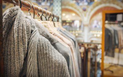 Three Quick Pop Up Shop Tips