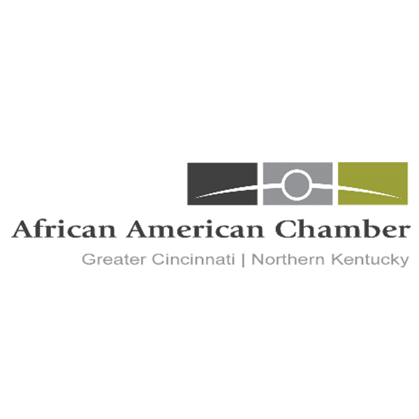 AfroAmericanChamber