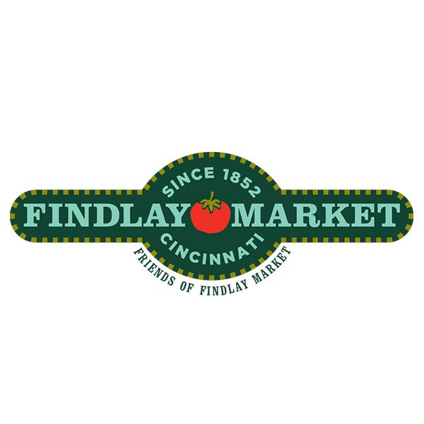 FindlayMarket