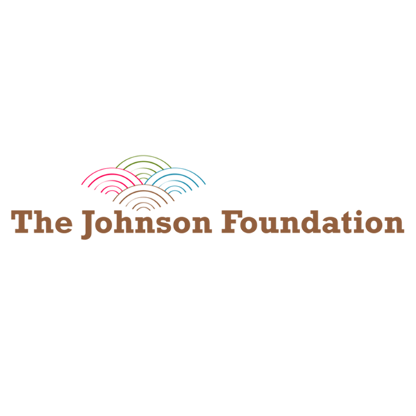 JohnsonFoundation
