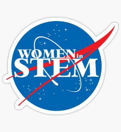 Science, Technology, Engineering, and Mathematics drives our growth as a country today. Women have made many contributions in STEM that have changed how we live in this world for the better. I believe the support of women in STEM is imperative to continue and increase that growth.