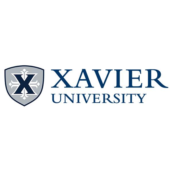 XavierU