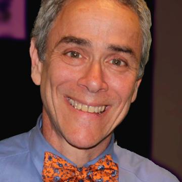 Richard Westheimer