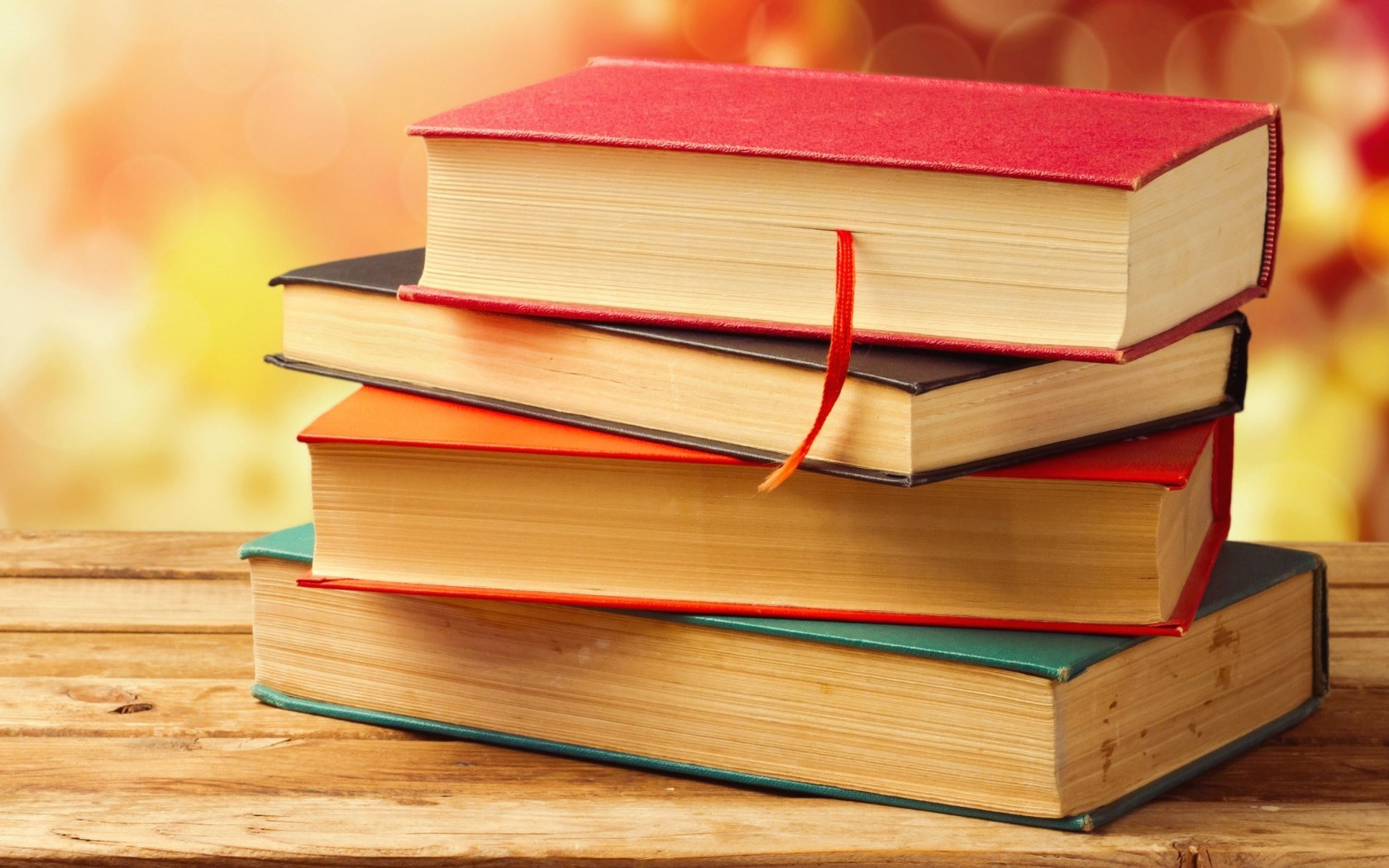"""I love to read but don't do nearly enough of it these days. I'm currently reading several books, including """"Becoming"""" by Michelle Obama, """"Girl Wash Your Face"""" by Rachel Hollis, and """"Manage Money Like a Boss"""" by Christine Luken. My goal is to get back to reading more physical pages and less social media ones."""