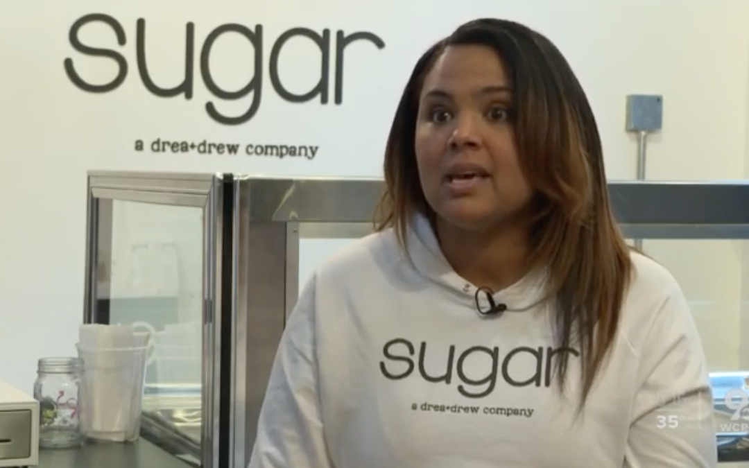 Black-owned Eateries Increasing In Cincinnati