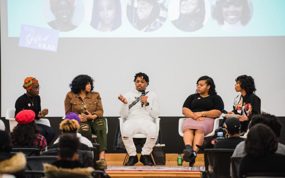 OTR Accelerator To Host Event Supporting Black-Owned Businesses