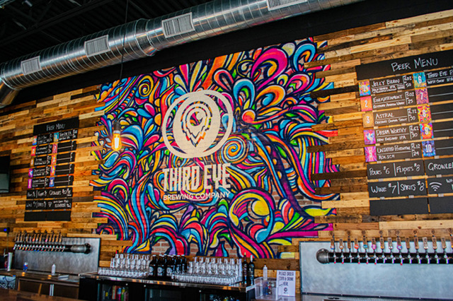 Three New Cincinnati Breweries to Visit This Summer — and One Coming Soon
