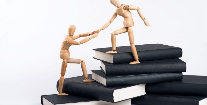 Untersttzung, Nachhilfe, Coaching
