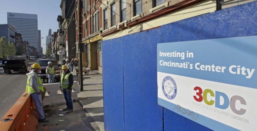 Cincinnati_OvertheRhineConstruction_920_605_80