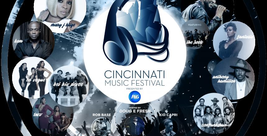 Cincy-Music-Fest