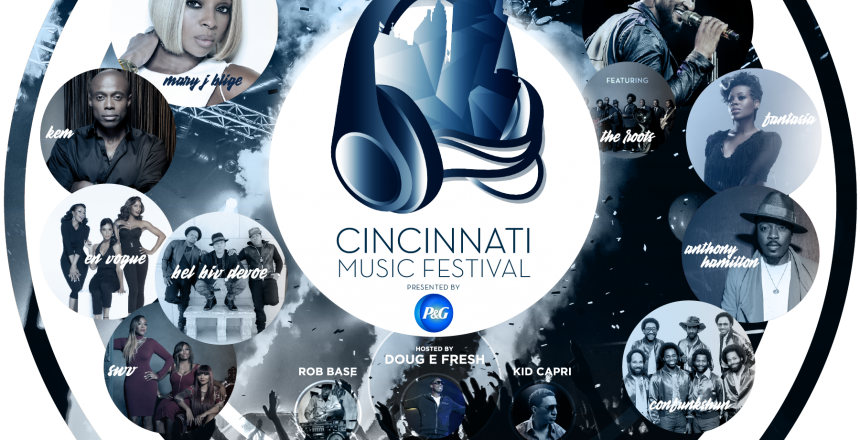 Cincy-Music-Fest