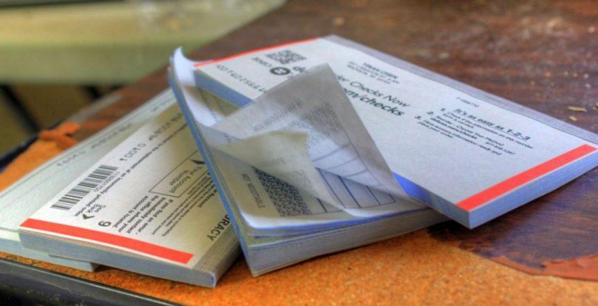 File_Checkbooks_920_504_80