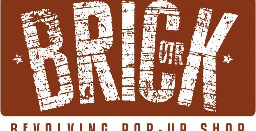 brick-otr-mortar-cincinnati-over-the-rhine-pop-up-shop-web-logo