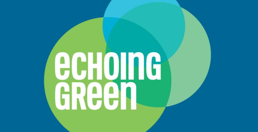 echoing green 3