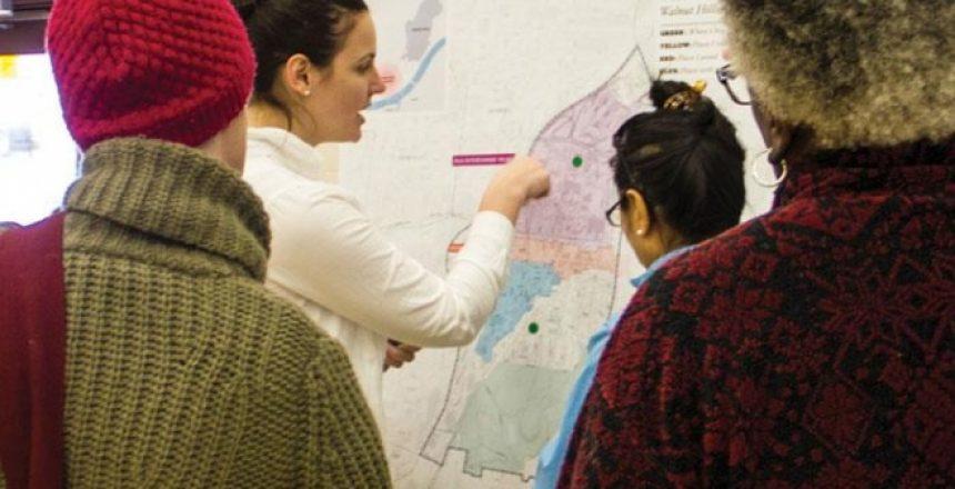 news_walnut-hills-planning-session_nick-swartsell.widea