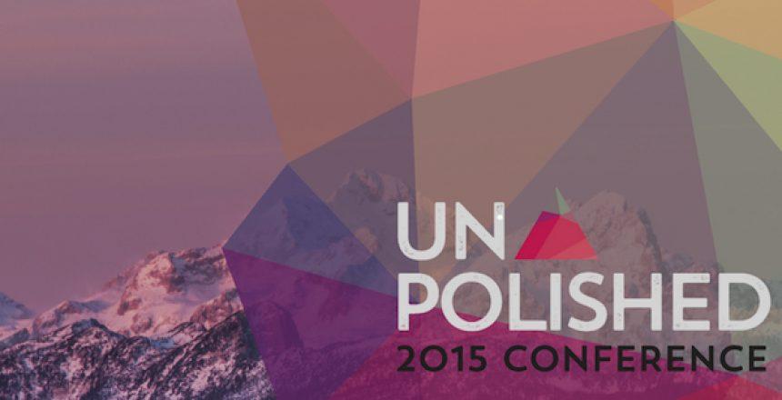 unpolished_conference